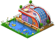 Nautilus House Yacht.png