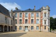 RealWorld Chateaux d'Oex.jpg