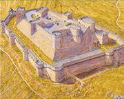 RealWorld Desert Fort.jpg