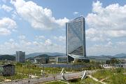 RealWorld Design Company in Gimcheon.jpg