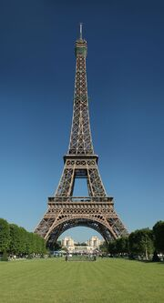 RealWorld Eiffel Tower.jpg