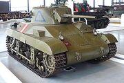 RealWorld LP-10 Light Tank.jpg