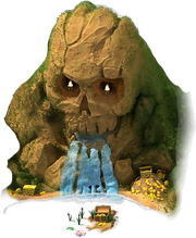 Skull Cliff L2.png