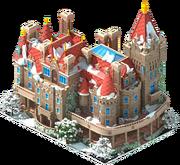 Boldt Castle.png