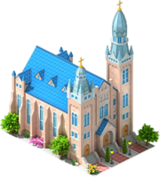 Church of Saint Brigid.png