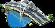 Freeport Bridge.png
