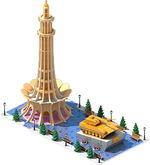 Gold APC-48 Monument.png