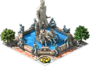 Neptune Fountain.png