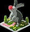 Nijmegen Rabbit Sculpture.png