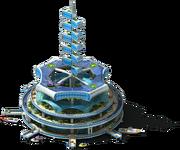Oceanic Platform L3.png
