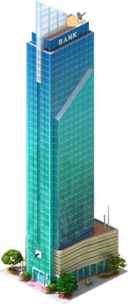 Panama Financial Center.png