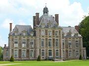 RealWorld Chateau de Balleroy.jpg