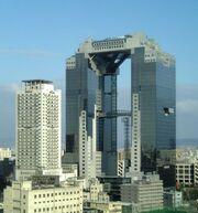 RealWorld Umeda Sky Building.jpg