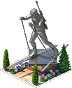Biathlete Statue.png