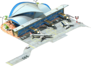 International Terminal (Tourist Island) L1.png
