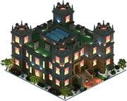 Mentmore Towers (Night).png