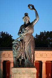 RealWorld Bavarian Statue.jpeg
