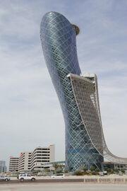 RealWorld Capital Gate Tower.jpg