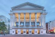 RealWorld Covent Garden Theatre Royal.jpg