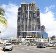 RealWorld Keola La'i Condominium.jpg