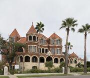 RealWorld Moody Mansion.jpg