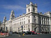 RealWorld Palace of Whitehall.jpeg