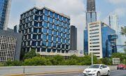 RealWorld Quadrado Tower.jpg