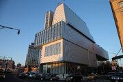 RealWorld Whitney Museum of Art.jpg