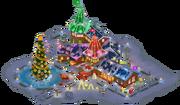 Santa's Residence.png