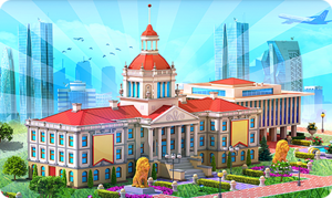 State Capital.png