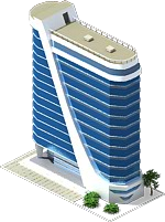 Novus Residential Complex (Old).png