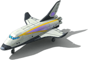 OS-37 Orbital Shuttle L0.png