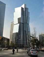 RealWorld City Tower.jpg