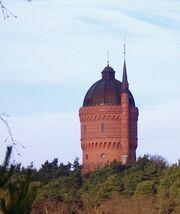 RealWorld Cottbus Water Tower.jpg
