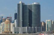RealWorld Deira Luxury Apartments.jpg