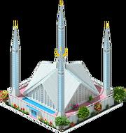 Shah Faisal Mosque.png