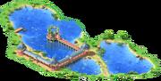 Water Reservoir.png