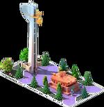Bronze APC-36 Monument.png