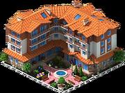 Building Hotel Radebeul.png