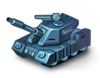 Icon Heavy Tanks.png
