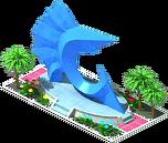 Marlin Sculpture.png