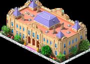 Oran City Hall.png