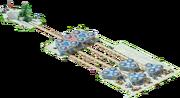 Orbital Shuttle Area.png