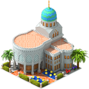 Palace of Heliopolis.png
