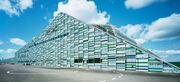 RealWorld Maritime Center Vellamo.jpg