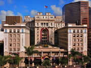 RealWorld The US Grant Hotel.jpg