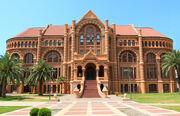 RealWorld University of Texas Medical School.jpg