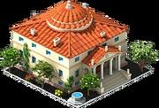 Roman Villa.png
