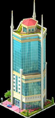 Saigon Finance Center.png