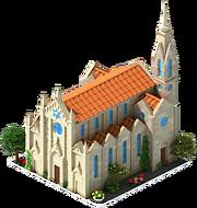 Santa croce basilica.png